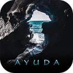 阿尤达岛官方安卓版