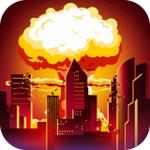 城市毁灭模拟器2021最新版