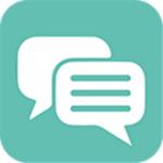 微信数据恢复管家免费版