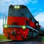 火车世界模拟器中文版
