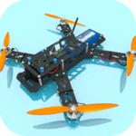 无人机赛车模拟器内购版