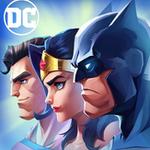 DC世界大事件安卓版