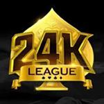 24k棋牌官网版