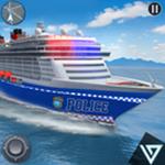海上警察模拟器安卓版