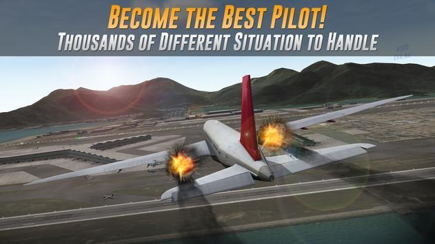 航空指挥官最新破解版下载