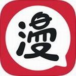 网易漫画app最新版本