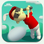 有趣高尔夫安卓版