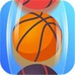 街机篮球王安卓版