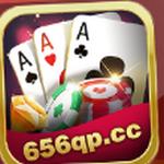 656娱乐app官方版