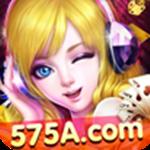 5a娱乐棋牌手机版
