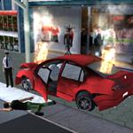 救护车在线模拟手机版