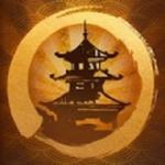 形意棋app
