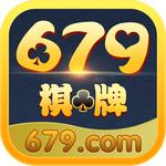 679棋牌官网最新版