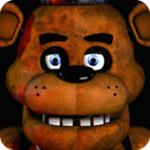 玩具熊的五夜后宫联机版手机版