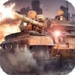 坦克纪元安卓版