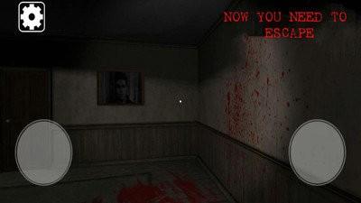 恐怖病人游戏下载