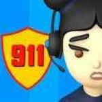 911紧急调度员安卓版