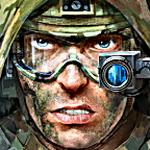 机器战争3无限资源版