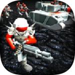 火柴人外星战斗模拟安卓版