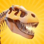 恐龙世界我的博物馆安卓版