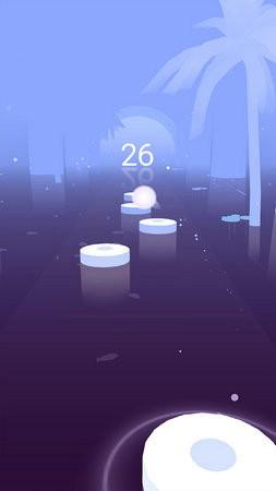 音乐弹跳球2游戏下载