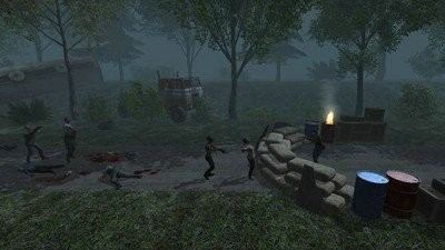 最后的生存之地游戏安卓下载