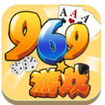 969棋牌