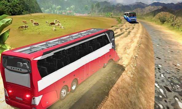 长途公交车模拟破解版下载
