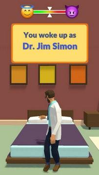 完美医生3D游戏下载