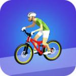 自行车之星