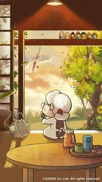 昭和杂货店物语2中文版