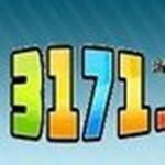 3171棋牌