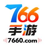 766棋牌