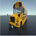公交车模拟器PRO