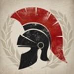 帝国军团罗马大征服者