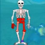 骨折模拟器3滑板