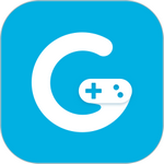 gogo游戏助手