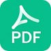 迅读PDF大师 v2.9.1.9