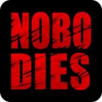 死无对证 v3.5.108