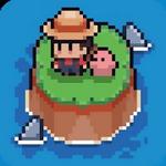迷你无人岛生存 v1.0.4