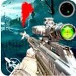 生化狙击手3D