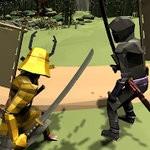 武士生存沙盒模拟器