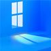 Windows 11pro