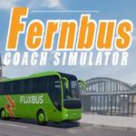 德国客车模拟驾驶