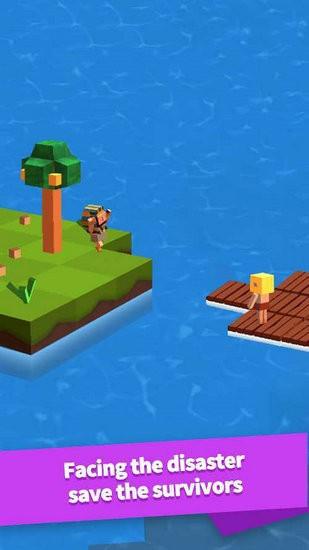海上建造模拟最新免费版