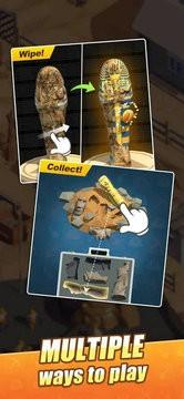 考古队模拟安卓版