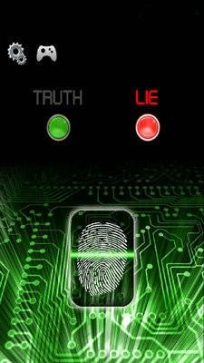 测谎仪模拟器中文版下载