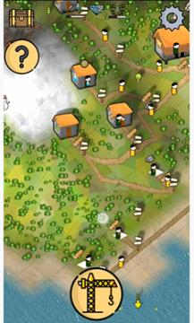 皮克群岛破解版