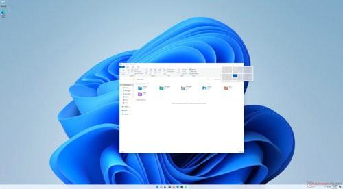 windows11中文专业版下载安装