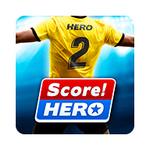 足球英雄2